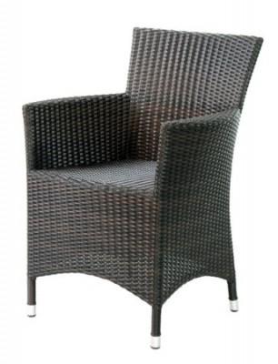 scaun horeca